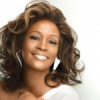 A morte de Whitney Houston